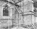 Zuid-west hoek kerk, interieur - Delden - 20048094 - RCE.jpg