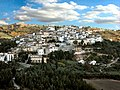 Zungoli - panorama.jpg
