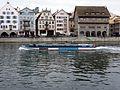 Zurich ferry.jpg