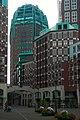 Zurichtoren - Den Haag (7792822528).jpg