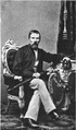 Zygmunt Grużewski.png