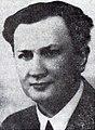 Zygmunt Wojciechowski.jpg
