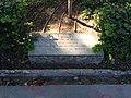"""""""000 San Anton Palace Garden 027"""".jpg"""