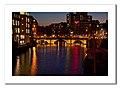 """Bristol Bridge at Night"" (3554879688).jpg"
