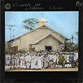"""Church of Akani Obio"", late 19th century (imp-cswc-GB-237-CSWC47-LS2-044).jpg"