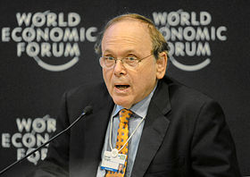 """Daniel Yergin"" - World Economic Forum Annual Meeting 2011.jpg"