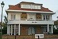 """Jaky-Jean"", villa, Nieuwpoortstraat 20, 't Zoute (Knokke-Heist).JPG"