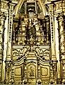 """Madre de Deus"" Church Altar (41762650090).jpg"