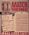 """Match your tires"" - NARA - 514993.jpg"