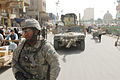 """Panthers"" patrol, police-up after improvised explosive device blast DVIDS154229.jpg"