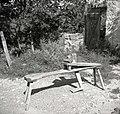 """""""Reziu?n stou"""" pri Lovrencovih, Lozice 1958.jpg"""