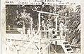 """Simms hung at Bartow, FL, June 3rd, 1910"" (NBY 9350).jpg"