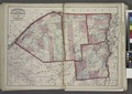 """St. Lawrence, Franklin, Clinton, and Essex"" NYPL1575785.tiff"