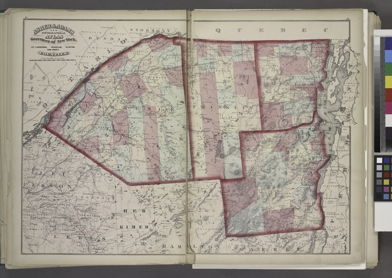 "File:""St. Lawrence, Franklin, Clinton, and Essex"" NYPL1575785.tiff"