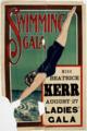 """Swimming Gala - Miss Beatrice Kerr"".png"
