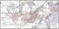 """Underground"" routes to Canada (Siebert 1898).png"