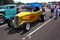 '34 Roadster (2781358299).jpg