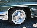 '60 Continental (6826993307).jpg