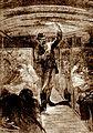 'Claudius Bombarnac' by Léon Benett 18.jpg