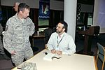 'The Military Father' 141001-Z-PM441-542.jpg