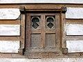 'Yemirhane Kristos' Kerk (6821620585).jpg