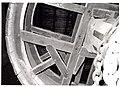 's Hertogenmolens - 317441 - onroerenderfgoed.jpg