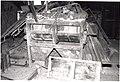 's Hertogenmolens - 317618 - onroerenderfgoed.jpg