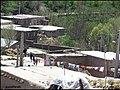 ((( نمایی از روستای پالچیقلوی مراغه))) - panoramio (2).jpg