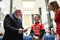 (03-04-20)NYS Senator John Brooks.jpg