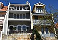 (1)Kirribilli house-1.jpg