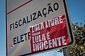 (2019-07 12) Marcha à Brasília 065 Romerito Pontes.jpg