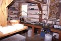 (Arctowski) Laboratorio (2).png