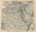 (February 9, 1945), HQ Twelfth Army Group situation map. LOC 2004630343.tif
