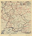 (July 11, 1945), HQ Twelfth Army Group situation map. LOC 2004629203.jpg