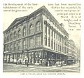(King1893NYC) pg854 LORD & TAYLOR, GRAND AND CHRYSTIE STREETS.jpg