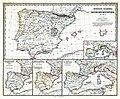 (Spruner-Menke, map 14) The Iberian peninsula 531-711.jpg