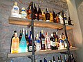 (Zerdo, Quito) (bar area) picture. a.jpg