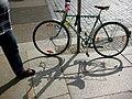 +00000002 Image Fahrrad Schattenspiel Sachsen Germany.jpg