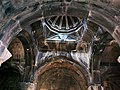 +Tegher Monastery 058.jpg