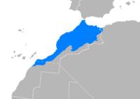 Árabe marroquí.png