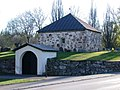 Älghult church Uppvidinge Sweden 004.JPG