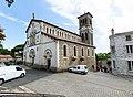 Église Notre-Dame - Clisson - 2019 - 01.jpg
