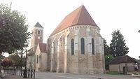 Église Saint-Médard de Bussy-en-Othe 2013-09-27 20-00-50.jpg