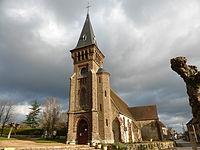 Église Saint-Pierre de Manou.JPG