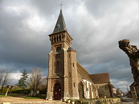 Église Saint-Pierre de Manou.JPG