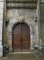 Église Saint-Pierre de Prat 5.jpg