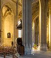 Église Saint-Vulfran d'Abbeville-3265.jpg