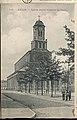 Église St-Vincent-de-Paul à Moulins-Lille.jpg