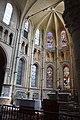 Église abbatiale de Saint-Michel 05.JPG