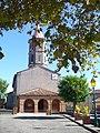 Église de Pelleport.jpg